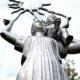 В Пензе объявлен конкурс проектов скульптуры «Материнство»